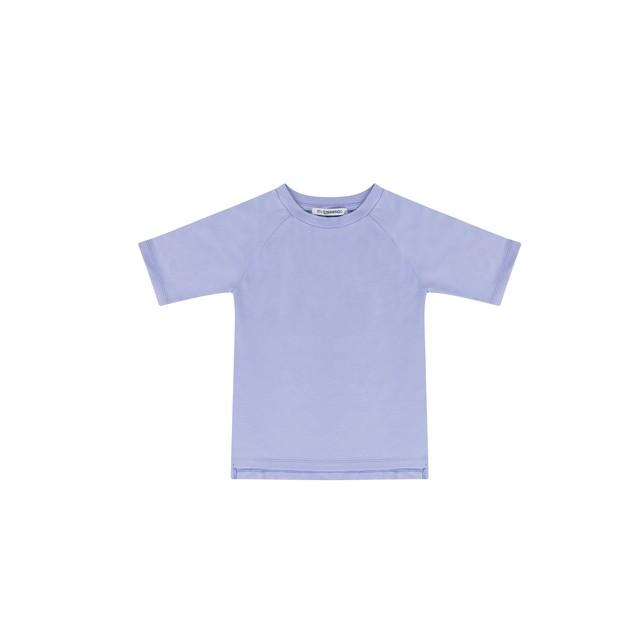 《MINGO. 2019SS》T-shirt / lilac