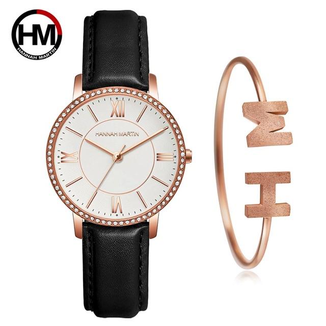 洗練されたエレガントなダイヤモンド高品質の超薄型女性ステンレススチールメッシュ防水女性女性時計ドロップシッピング1072PH1-SZB