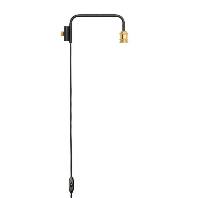 【DRAW A LINE】Lamp Arm S【再入荷】