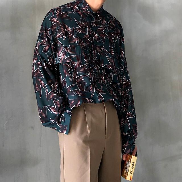 shirts BL499