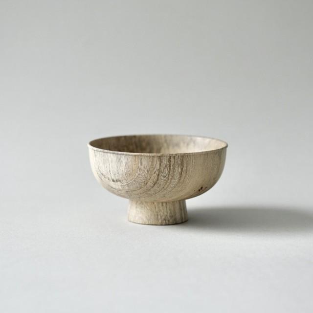 酒井義夫 / お椀 クラシック型