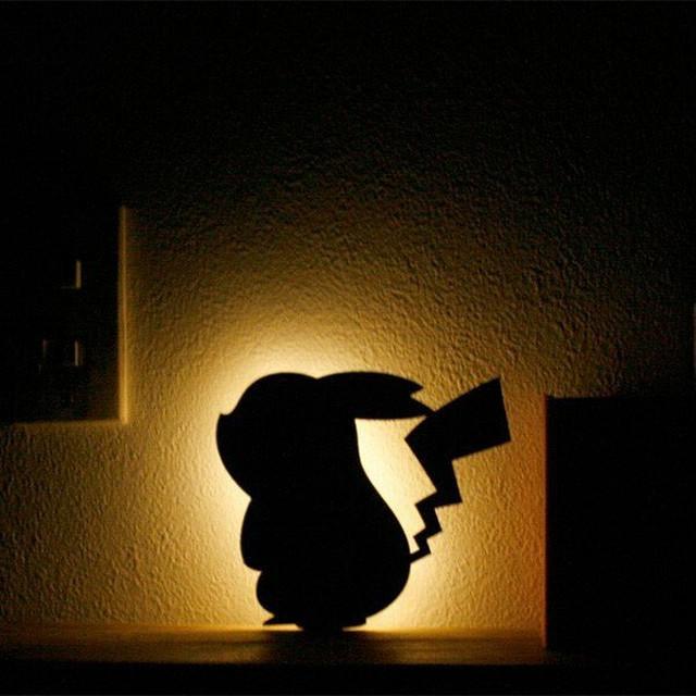 LEDライト ペンダントライト