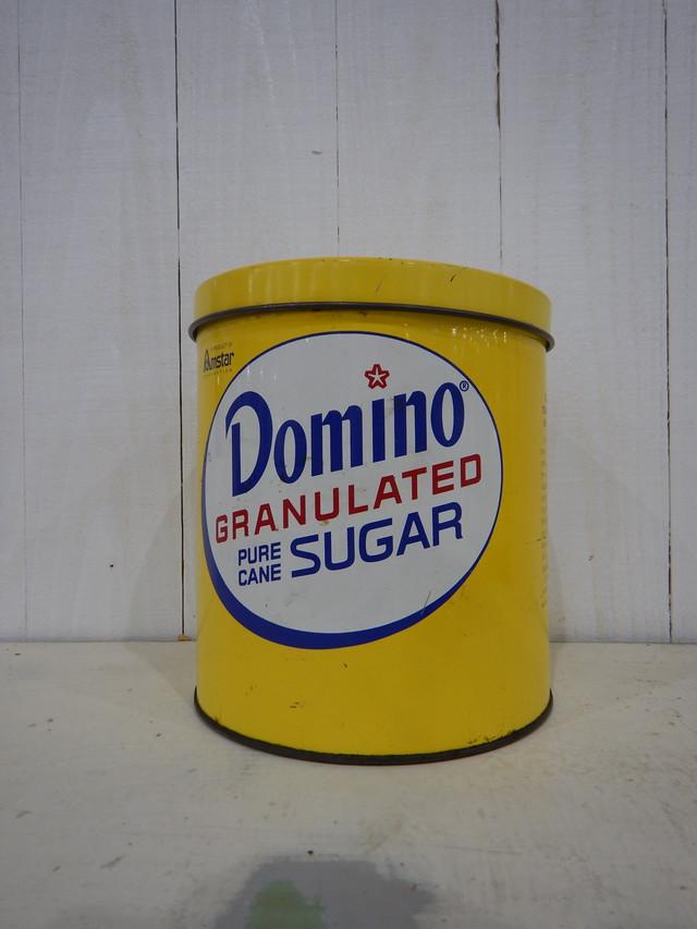 品番1810 Domino CAN イエロー / Can 011