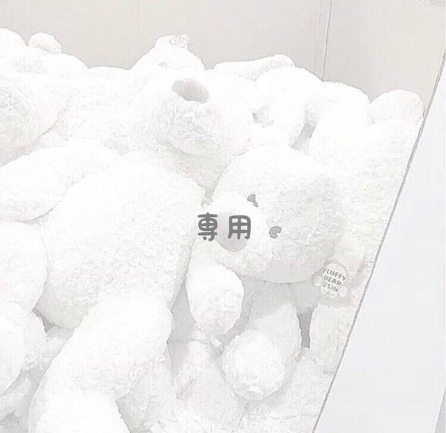 sumikko様専用出品◆days単品