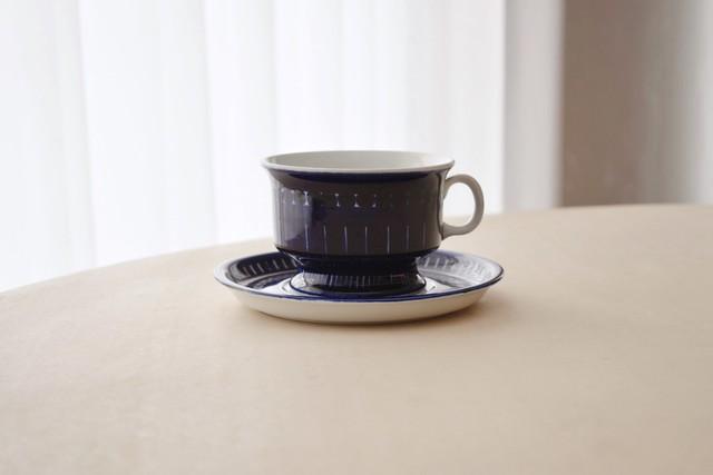 arabia Valencia tea c&s(Ulla Procope)
