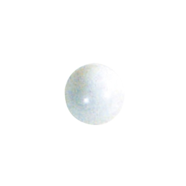 木製ガラポン抽選器500球用 IXAEV62946