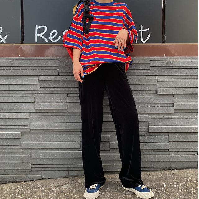 pants RD2781