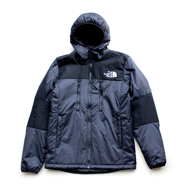 Import / The North Face Himalayan Synthetic Jacket