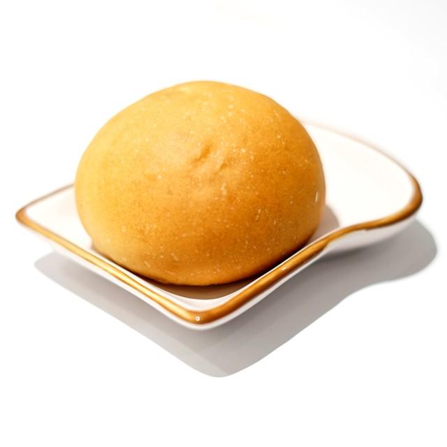 【乳・卵不使用】プレーンボール 30g×2個入り