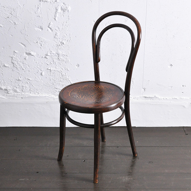 Bentwood Chair / ベントウッド チェア / 1806-0063
