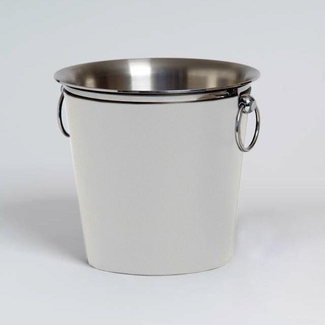 Pinetti Champagne Bucket DIAM M / Liverpool(シャンパンバケッツM/リバプール)1367-029