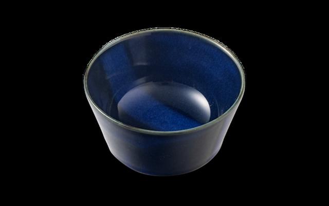 藍青(らんせい)ボールS B00010