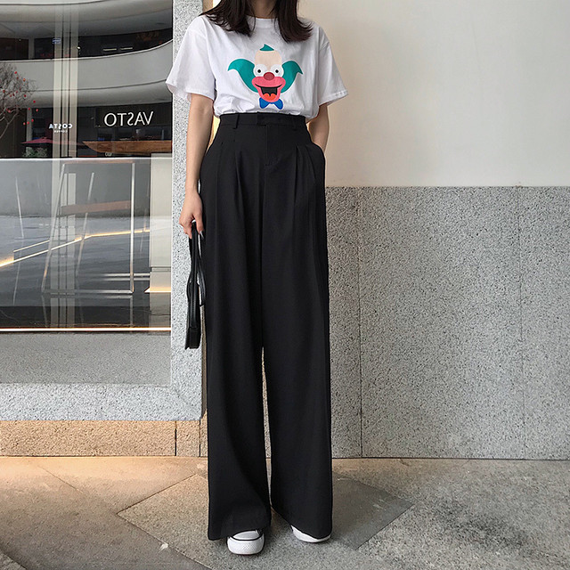 long pants RD3198