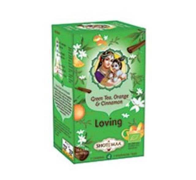 セブンチャクラシリーズ 第4チャクラ[Loving]