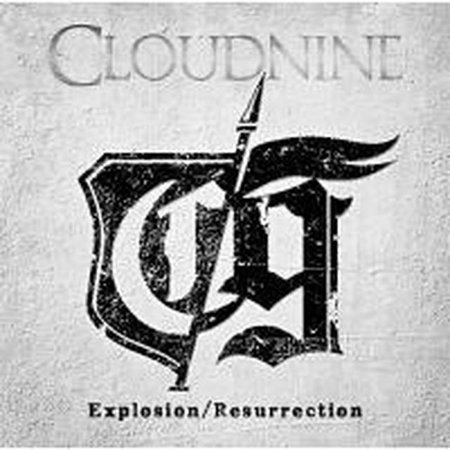【DISTRO】Cloud9 / Eplosion/Resurrection
