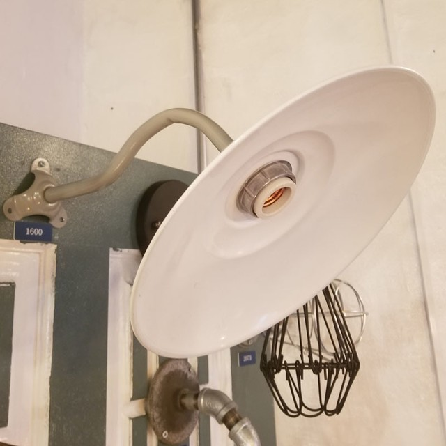 BL-03 ブラケットライト