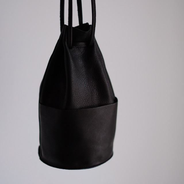 ARCHI / GUSTO LETHER BAG[small]