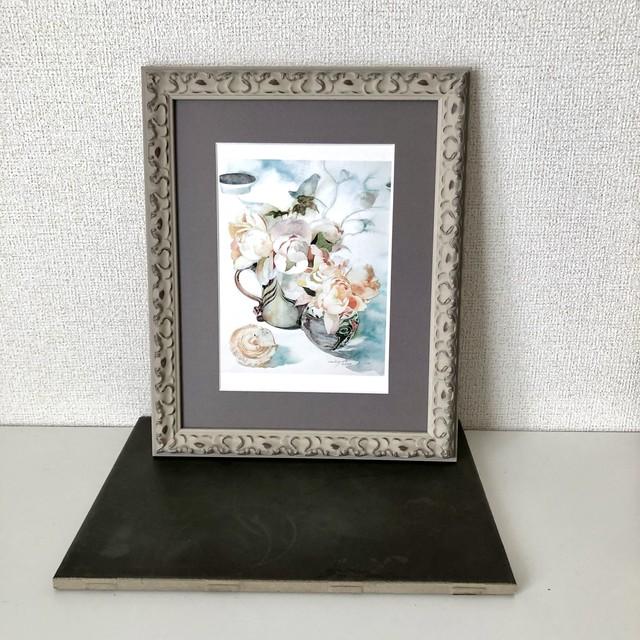 ニュートラルフレーム - Neutral frame Vintage