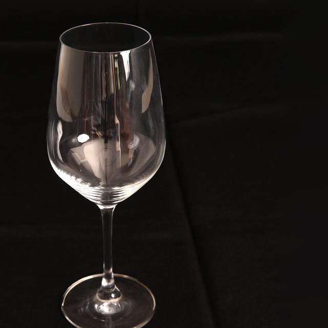ヴィーニャ ワイン 430cc(rh-0370)