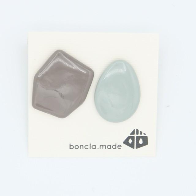boncla.made/ボンクラメイド/ノーマルピアス/125