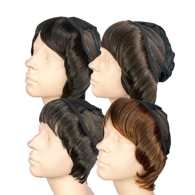 Hair Cap[MW]