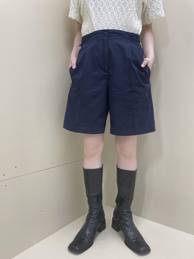 lizgolf mini pants  / 7SSPT07-08