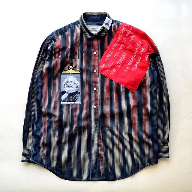 anarchy shirt 018