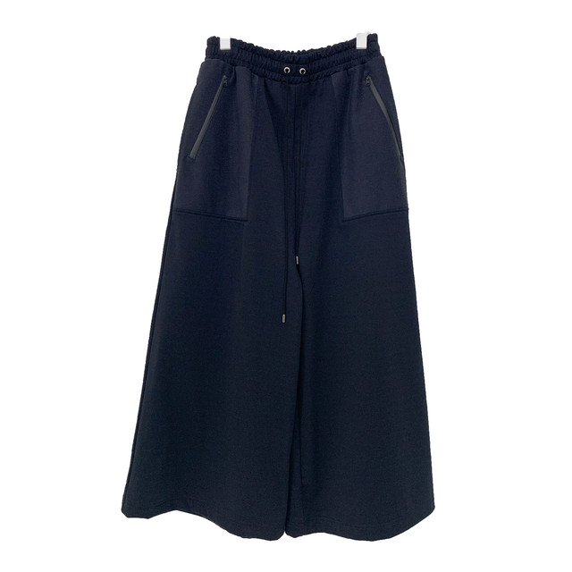 6Buggy-Pants (dark grey)