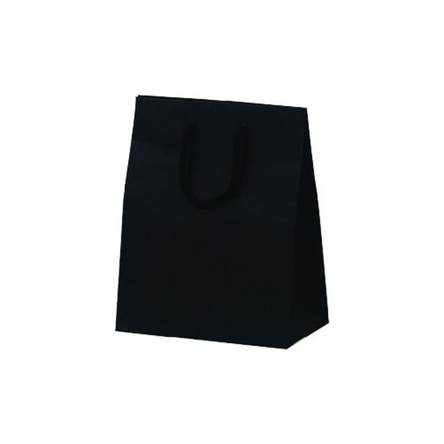 カラークラフト ブラック(S) 100枚
