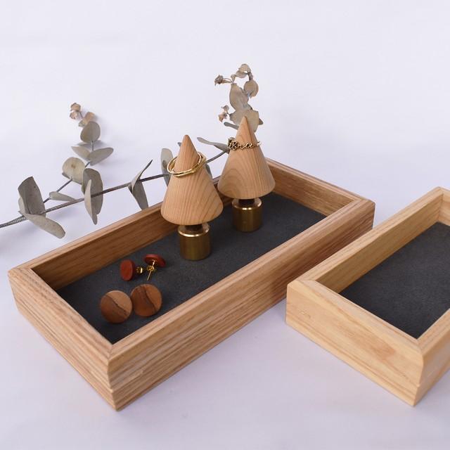 Jewelry Box (S)