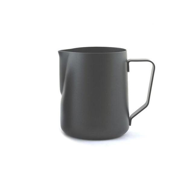 ミルクジャグ 350ml ダークグレー - メイン画像