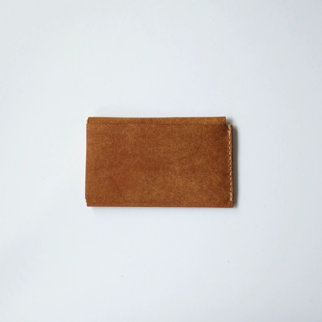 card case - co - プエブロ