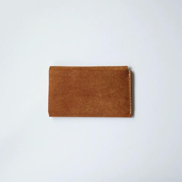 card case - co - プエブロ