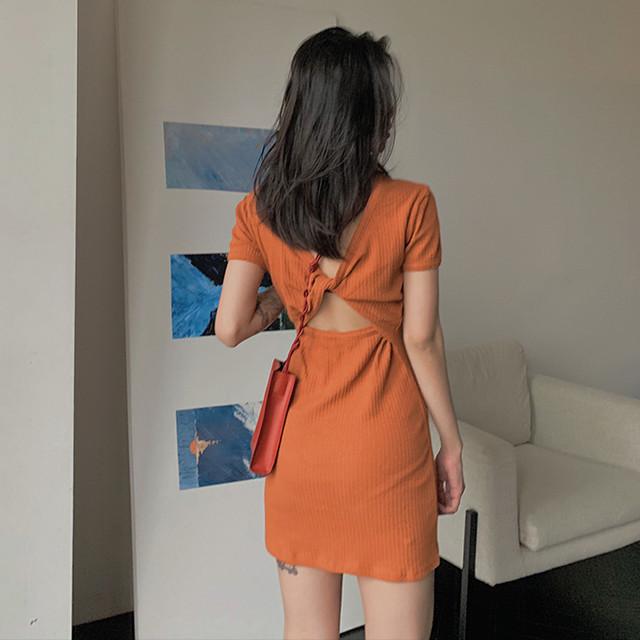 dress RD4229