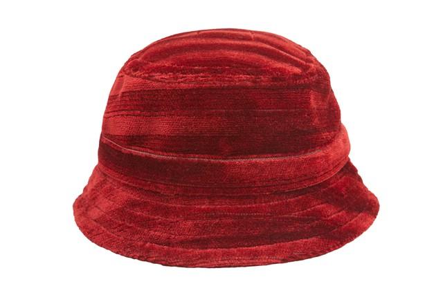 【Whimsy Socks】SOFA HAT