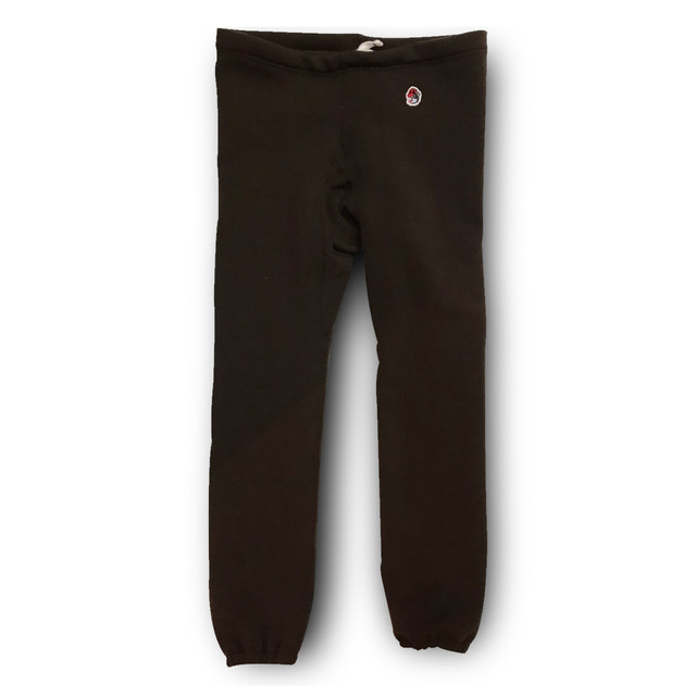 GREG SURF COMPANY ORIGINAL  sweatpants by yetina