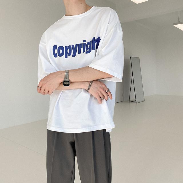 取り寄せ商品:フロントロゴTシャツ