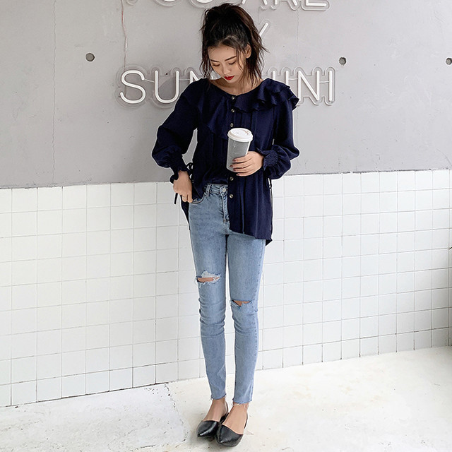 jeans RD2785