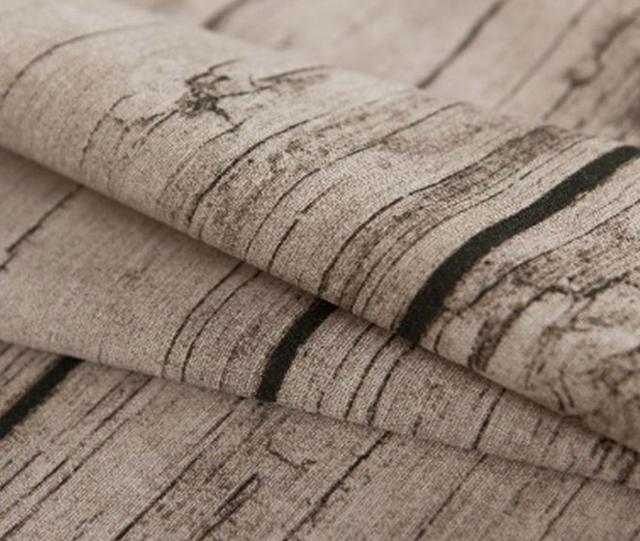おしゃれ木目調 背景布〜1.5m×2mととても使いやすいサイズです〜