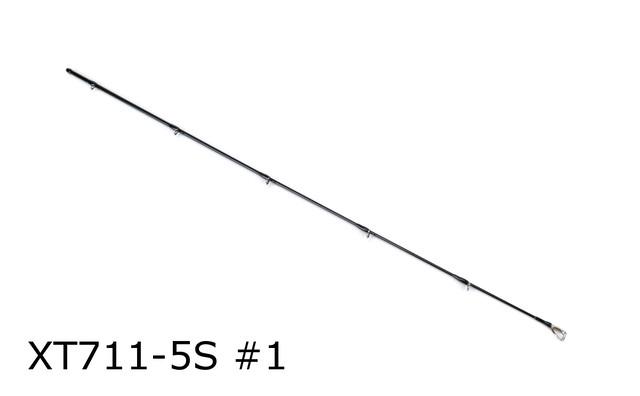 XT711-5S パーツ#4