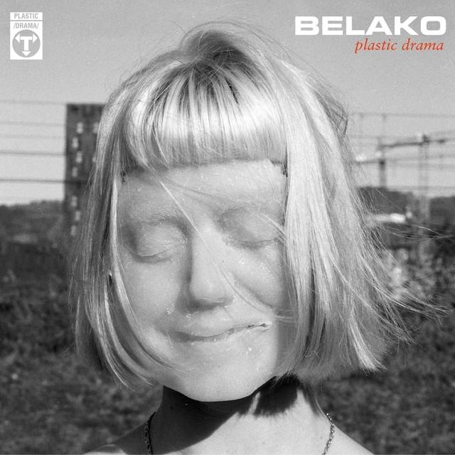 Belako / Plastic Drama(LP)