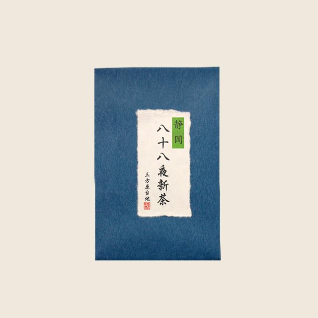 卯月(100g ×2本箱入)