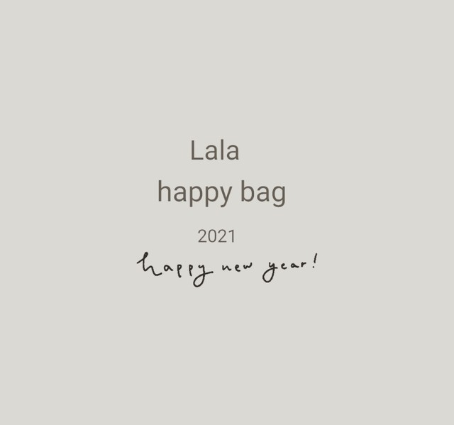 happy bag for woman
