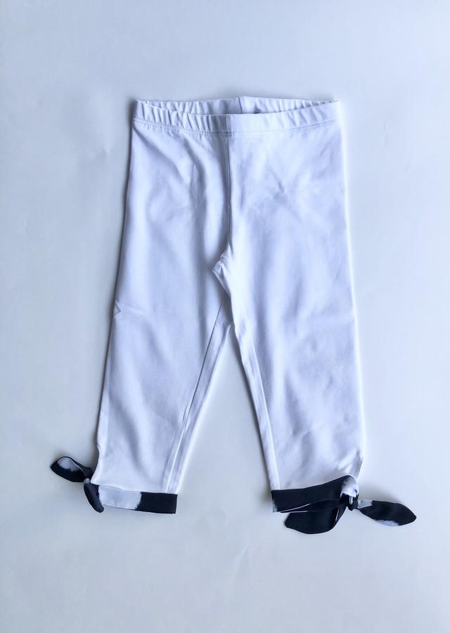 ELSY レイヤード風Tシャツ 3才(98cm)~ エルシー