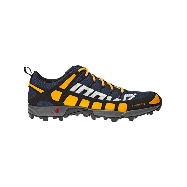 【inov-8】X-TALON 212 MS V2 (Men's)