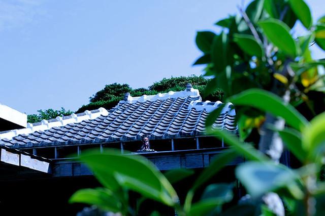 未来の私に島旅を。Shimayado當 宿泊5,000円ギフトカード ※要予約 0997-84-3807