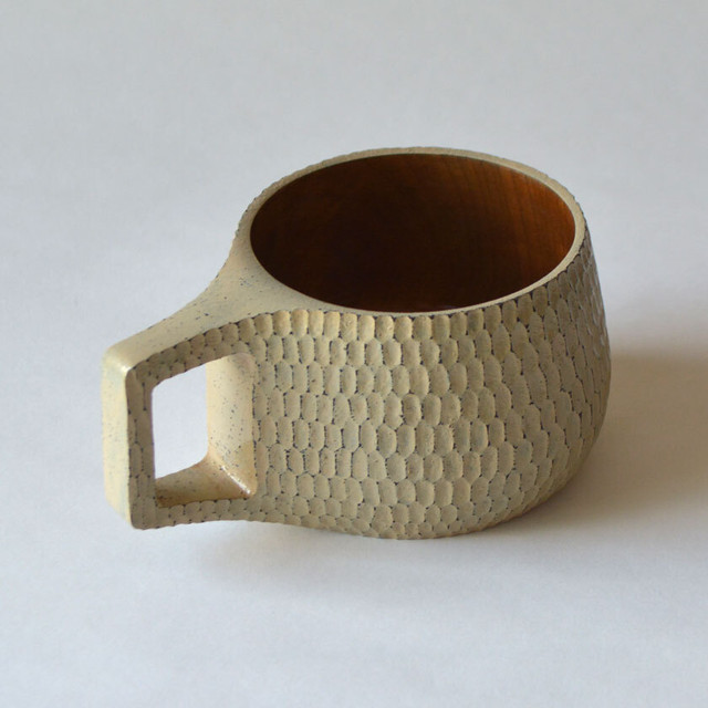 欅 ZELKOVA CUP