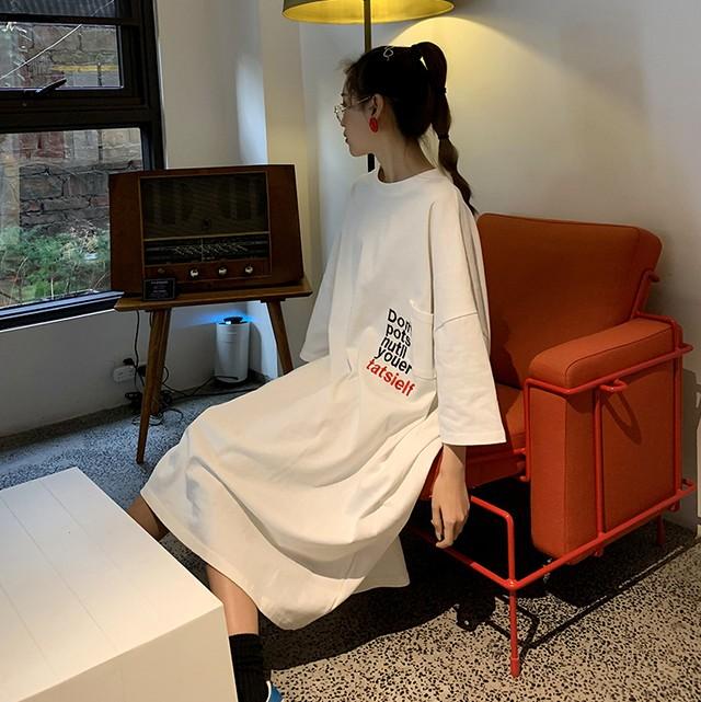 dress RD3366