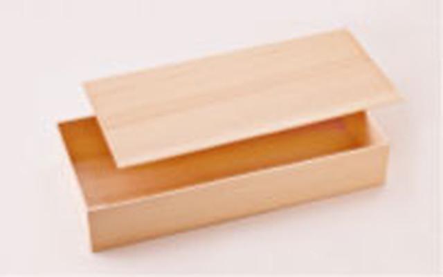 長方形-8