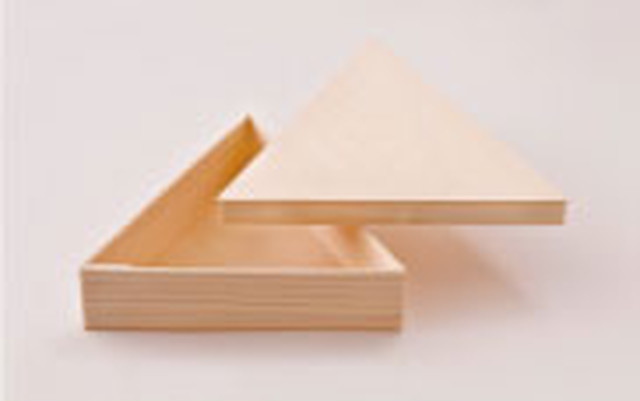 三角形( 1セット20個 )